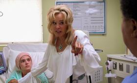 The Politician, The Politician - Staffel 1 mit Jessica Lange und Zoey Deutch - Bild 9