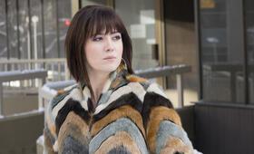 Fargo Staffel 3 mit Mary Elizabeth Winstead - Bild 28