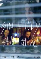 Sin & Illy Still Alive