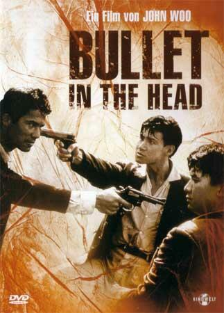 Bullet in the Head - Bild 4 von 4