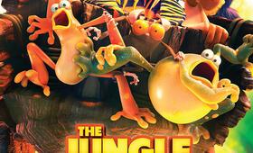Die Dschungelhelden - Das große Kinoabenteuer - Bild 18