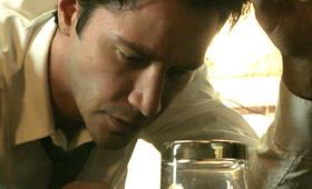 Constantine mit Keanu Reeves und Shia LaBeouf - Bild 231