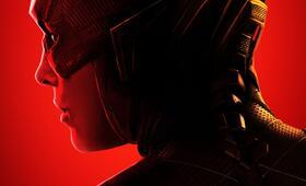 Justice League mit Ezra Miller - Bild 59