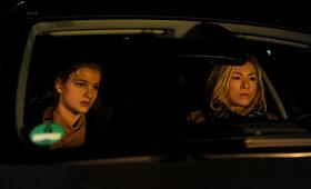 Luna mit Lisa Vicari und Genija Rykova - Bild 23