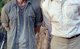 Welcome to the Jungle mit Dwayne Johnson und Seann William Scott - Bild 17