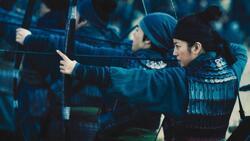 Mulan Film 2009 Moviepilot De