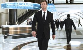Men in Black: International mit Chris Hemsworth - Bild 21