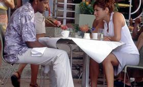Out of Time - Sein Gegner ist die Zeit mit Denzel Washington und Eva Mendes - Bild 24