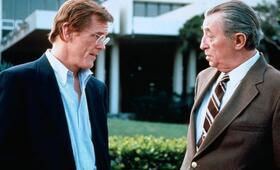 Kap der Angst mit Nick Nolte und Robert Mitchum - Bild 51