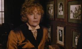 Der Pate 3 mit Diane Keaton - Bild 48
