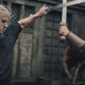 The witcher the witcher staffel 1 mit henry cavill
