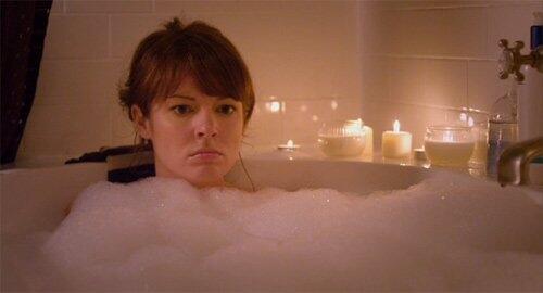 Verlobung Mit Hindernissen Film 2013 Moviepilotde