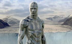 Fantastic Four: Rise of The Silver Surfer mit Doug Jones - Bild 44