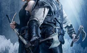 The Huntsman & The Ice Queen mit Chris Hemsworth - Bild 169