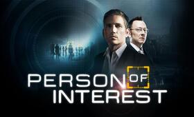 Person of Interest - Bild 21