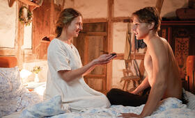 A Gschicht über d'Lieb mit Svenja Jung und Merlin Rose - Bild 9