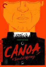 Hetzjagd in Canoa
