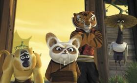 Kung Fu Panda - Bild 18