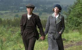 The Wind That Shakes the Barley mit Cillian Murphy und Orla Fitzgerald - Bild 33