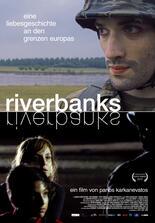 Riverbanks - Eine Liebe in Zeiten der Flucht