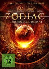 apokalypse filme 2014