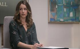Silicon Valley - Staffel 5 mit Amanda Crew - Bild 5