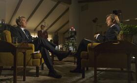 Frost/Nixon mit Michael Sheen und Frank Langella - Bild 24