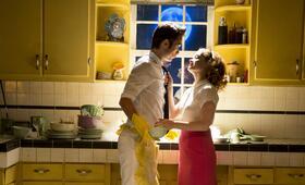 Bang Bang Baby mit Jane Levy und Justin Chatwin - Bild 27