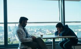 The Killing of a Sacred Deer mit Colin Farrell und Barry Keoghan - Bild 12