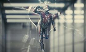 Ant-Man mit Paul Rudd - Bild 69