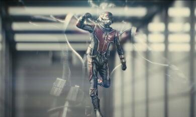 Ant-Man mit Paul Rudd - Bild 4
