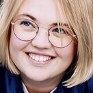 Anna Florkowski