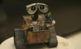 Wall-E - Der Letzte räumt die Erde auf - Bild 4