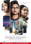 Hiddenfigures poster campb sundl 1400