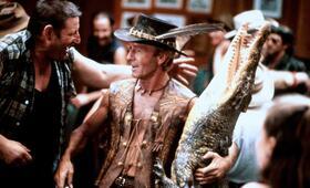 Crocodile Dundee - Ein Krokodil zum Küssen mit Paul Hogan und Steve Rackman - Bild 17