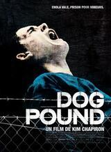 Dog Pound - Poster