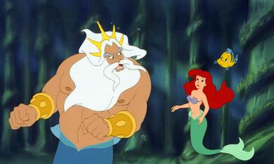 Arielle, die Meerjungfrau - Bild 1