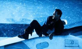 Stirb langsam 2 mit Bruce Willis - Bild 61