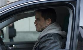 Das Bourne Ultimatum - Bild 14