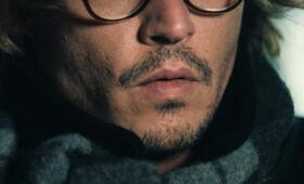 Das geheime Fenster mit Johnny Depp - Bild 9