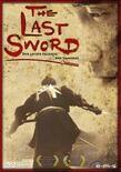 Last sword