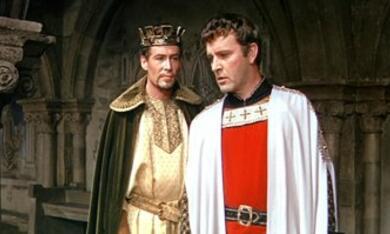 Becket - Bild 4