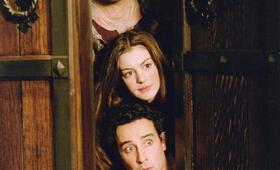 Anne Hathaway in Ella - Verflixt & zauberhaft - Bild 137