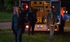 Three Billboards Outside Ebbing, Missouri mit Frances McDormand und Lucas Hedges - Bild 12