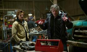 Monster Trucks mit Lucas Till und Chris Wedge - Bild 15
