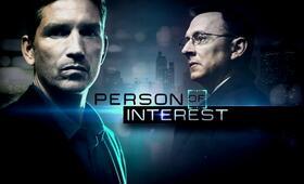 Person of Interest - Bild 22