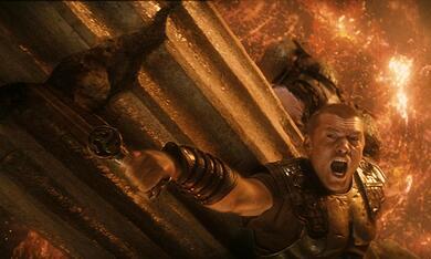 Kampf der Titanen mit Sam Worthington - Bild 12