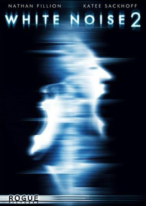 white noise fГјrchte das licht