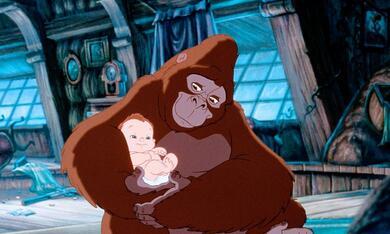 Walt Disney's Tarzan - Bild 10