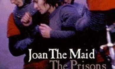 Johanna, die Jungfrau - Der Verrat - Poster - Bild 8